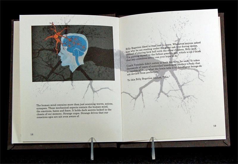 sensingbook1