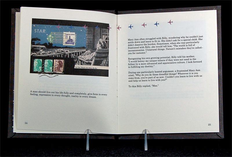 sensingbook2